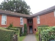 2 bed Flat to rent in Sandringham Court...