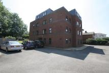 2 bed house in Oak Manor, Hales Road...