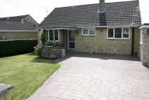 Bungalow to rent in Beverley Gardens...