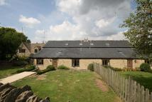 4 bed property in Close Barn...