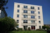 2 bedroom Flat to rent in Cotswold Lodge...