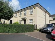 Priory Place property to rent