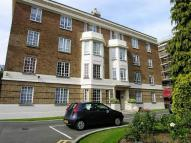 Flat to rent in Cambray Court, Cheltenham