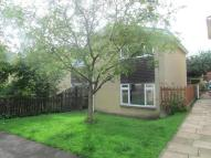3 bedroom house to rent in Buckles Close...