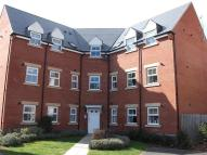 2 bed home in Deans Court...