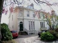 Apartment to rent in Malvern Place, Lansdown...