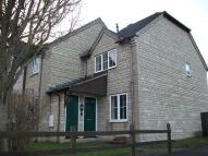 1 bedroom property in Hayfield Way...