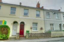2 bed home in Roman Road, Cheltenham
