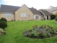 4 bed Bungalow in Daisy Bank Road...