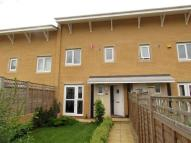 3 bed property to rent in Gemini Close, Cheltenham