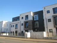 3 bed Apartment in Sidney Lodge...