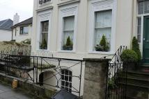 Flat to rent in Gf  Priory Street...