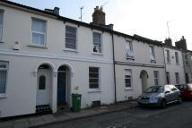 3 bedroom property in Devonshire Street...