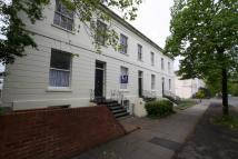 Flat to rent in Clarence Court...