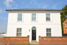 1 bedroom home to rent in Swindon Road - Room 6...