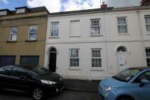 1 bedroom Studio flat in Leckhampton, Cheltenham
