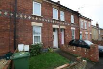 3 bedroom house to rent in Rowanfield Road...