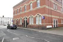 Flat to rent in Mill House, Cheltenham
