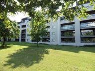 2 bed Flat in Century Court...