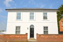 home in Swindon Road - Room 5...
