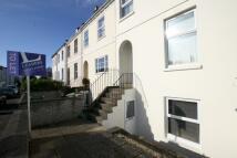 Flat to rent in Hales Road, Cheltenham