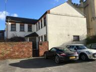 2 bedroom Flat to rent in Royael Mews, Cheltenham