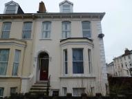 Flat to rent in Hewlett Road, Cheltenham