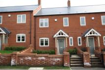 semi detached home to rent in Coates Gardens...