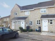 property in Suffolk Close, Tetbury