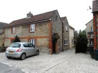 property to rent in Northfield Road, Tetbury