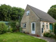 1 bedroom home in Kerr House, Tetbury