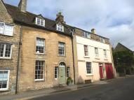 3 bedroom property to rent in Silver Street, Tetbury