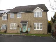 property in Five Trees Close, Tetbury