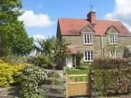 Cottage to rent in Manor Cottages...