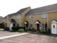 2 bed property in Drift Way, Cirencester