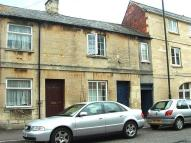 3 bedroom Cottage in Queen Street, Cirencester