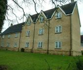property in Meyrick House...