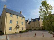 2 bedroom Apartment in Cross Close, Cirencester