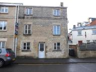 Ground Flat to rent in Queen Street, Cirencester