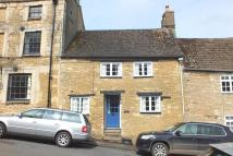 2 bed Cottage to rent in Gumstool Hill, Tetbury