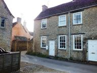 3 bed Cottage in Chapel Walk, Didmarton...