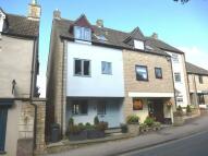 3 bedroom home in Church Street, Tetbury