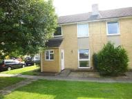 3 bed home in Blake Road, Cirencester