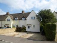 3 bed property in Oakley Road, Cirencester