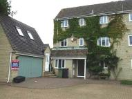 4 bedroom house to rent in Linfoot Road, Tetbury