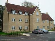 3 bedroom Apartment to rent in Neilson House...