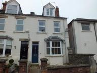 3 bedroom house in Ashcroft Road...