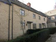 3 bedroom house in The Mews, Querns Lane...
