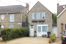 Apartment to rent in Northfield Road, Tetbury