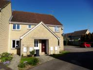 1 bedroom Flat in Drift Close, Cirencester